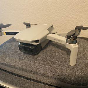 DJI Mavic Mini Fly More Combo for Sale in Elk Grove, CA