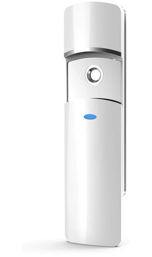 Nano Facial Cooling Mister Spray for Sale in Monterey Park, CA
