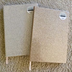 Journal To Do Notes Stationery Bling Sparkle Gift for Sale in Carlsbad, CA