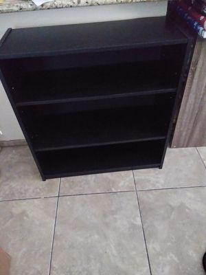 TV Stand/Bookshelf/Organizer for Sale in Phoenix, AZ