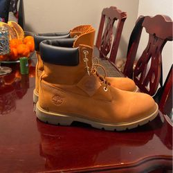 Timberlands 9.5 Men's for Sale in Ontario,  CA