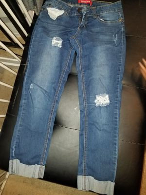 Skirts and Jeans for Sale in Houston, TX