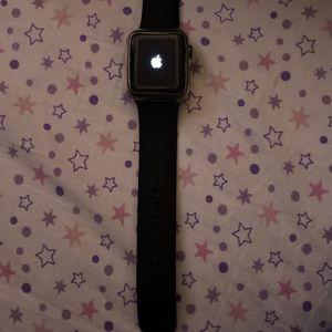 Apple Watch Series 3 for Sale in Ellicott City, MD
