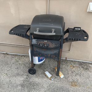 Free Grille for Sale in Pompano Beach, FL