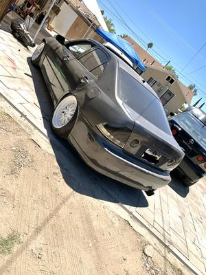Lexus is300 for Sale in Loma Linda, CA
