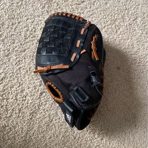 Adidas Baseball Glove for Sale in Carmel, IN