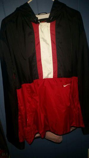 XL Vintage Nike Jacket for Sale in Washougal, WA