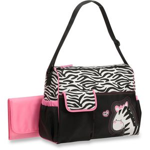 Diaper Bag (never Used) for Sale in Chesterfield, MO
