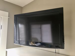 """Samsung 32"""" TV for Sale in Seattle, WA"""