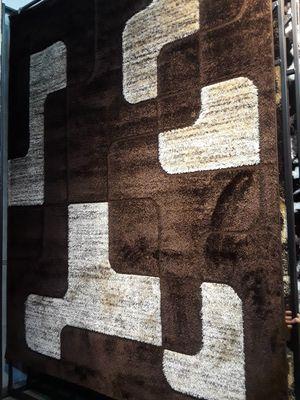 8x11 shag rug for Sale in Corona, CA