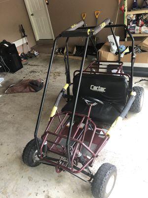 Go Kart super fast $750 for Sale in Upper Marlboro, MD