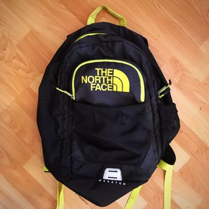 North Face Wasatch Backpack for Sale in Union City, CA