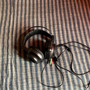 Evo Core Pc Gaming Head Set for Sale in New York, NY