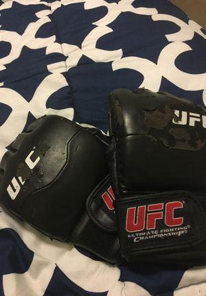 UFC gloves for Sale in Orlando, FL