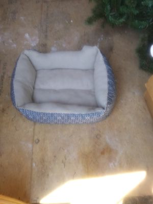 Dog bed for Sale in Rogersville, TN