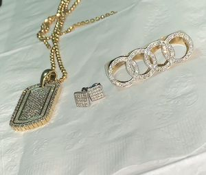 Jewelry for Sale: SERIOUS INQUIRES ONLY for Sale in Brooklyn, NY