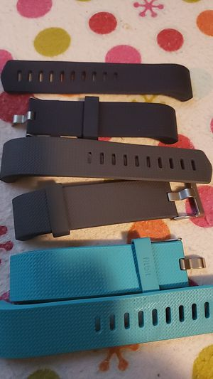 Fitbit Charge 2 Bands for Sale in Fort Lauderdale, FL