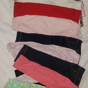 Baby Girl Clothes 6months for Sale in Columbus, OH
