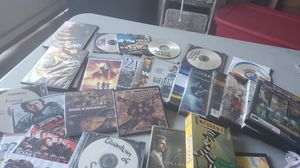 Movie collection for Sale in Pomona, CA