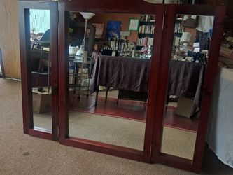 Large Mirror for Sale in Portland,  OR