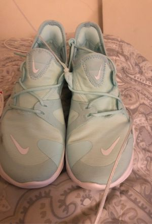 Nike's Women shoes size 9 for Sale in Beltsville, MD