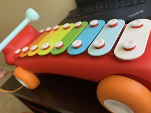 Kids music toy for Sale in Plano, TX
