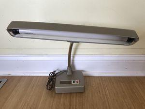 Vintage Desk Lamp for Sale in Blue Bell, PA