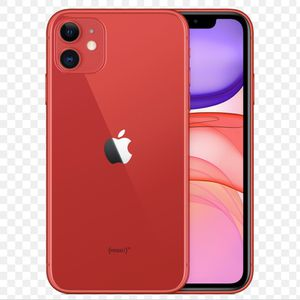 iPhone 11 for Sale in Lakewood Township, NJ