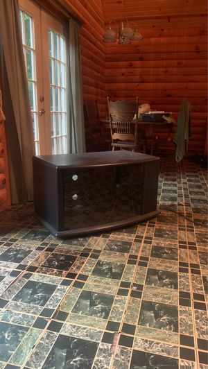 Tv stand for Sale in Colliers, WV