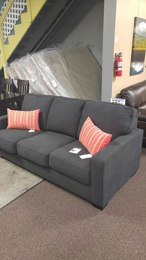 Queen sleeper sofa for Sale in Portland, OR