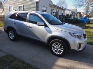 2014 KIA Sorento AWD for Sale in Westland, MI