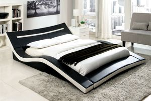 Bed frame Queen, cal king and E king for Sale in Commerce, CA