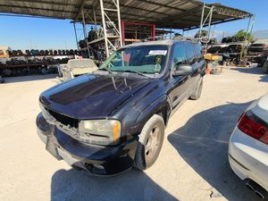 2003 Trail Blazer PARTING OUT for Sale in Fontana, CA