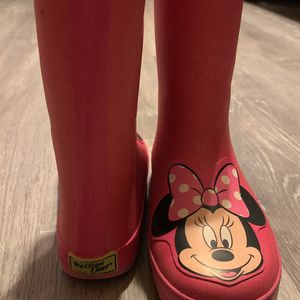 Rain Boots for Sale in West Covina, CA