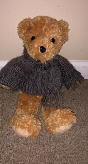 Teddy bear 🧸 for Sale in Halethorpe, MD