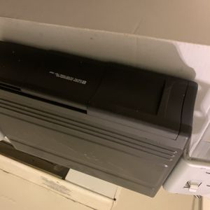 2008 Infinit G35x Cd Changer 6 Disc for Sale in Providence, RI