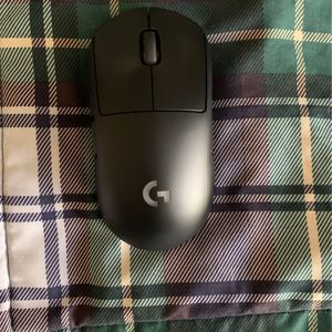 Logitech G Pro gaming mouse for Sale in Fresno, CA