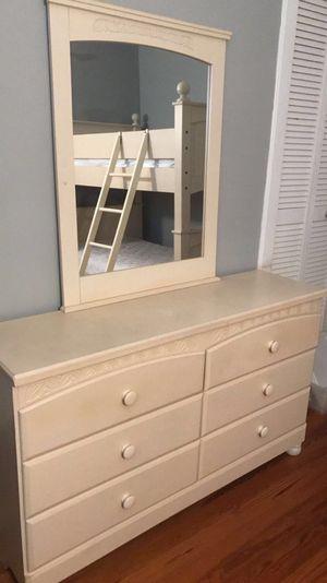 Bedroom furniture: for Sale in Medford, MA