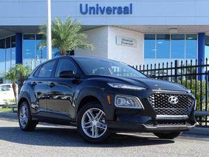 2018 Hyundai Kona for Sale in Orlando, FL