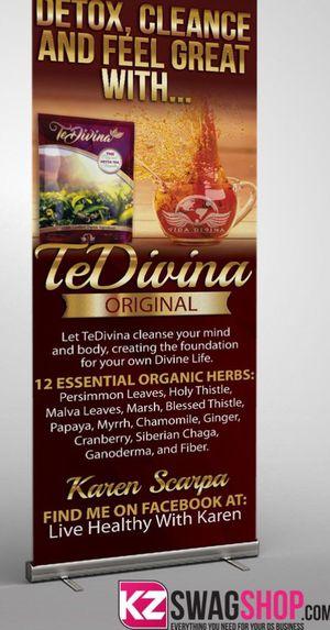 Vida divina for Sale in Los Angeles, CA