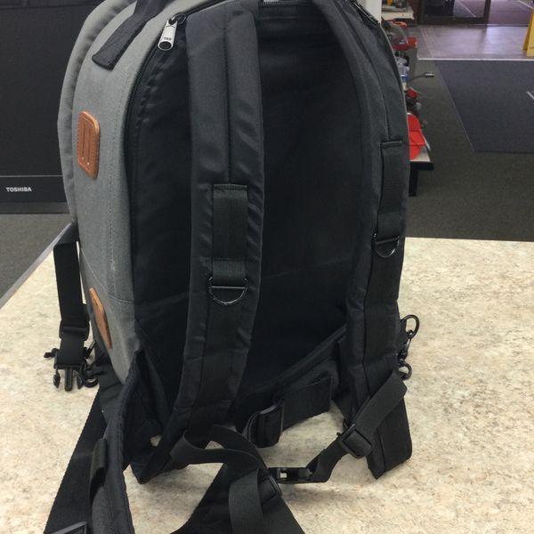 Tarmac Camera Backpack