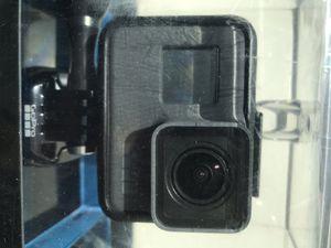 New GoPro Hero 6 Black for Sale in Seattle, WA