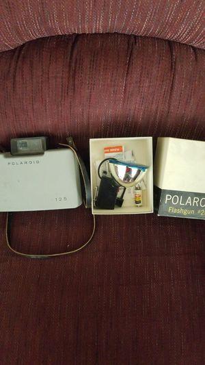Polaroid 125 for Sale in Phoenix, AZ