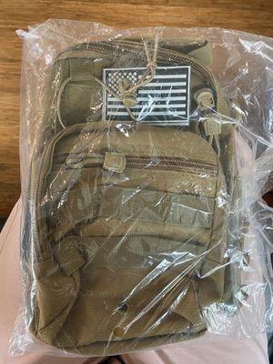 bag for Sale in Nashville, TN