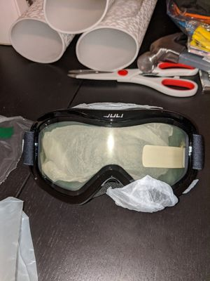 Juli Ski Googles for Sale in Chandler, AZ