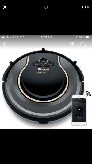 Robot vacuum for Sale in Hilliard, OH