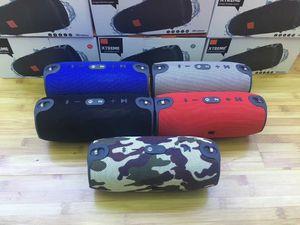 Speaker wireless Bluetooth for Sale in Orlando, FL