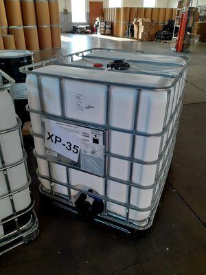 Tote lbc 260 gallons for Sale in Elk Grove Village, IL