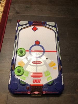 Children Air Hockey table for Sale in Murphy, TX