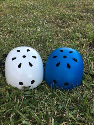 Viking Helmets for Sale in Naples, FL